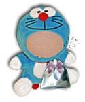 Говорящая игрушка фотосувенир Кот